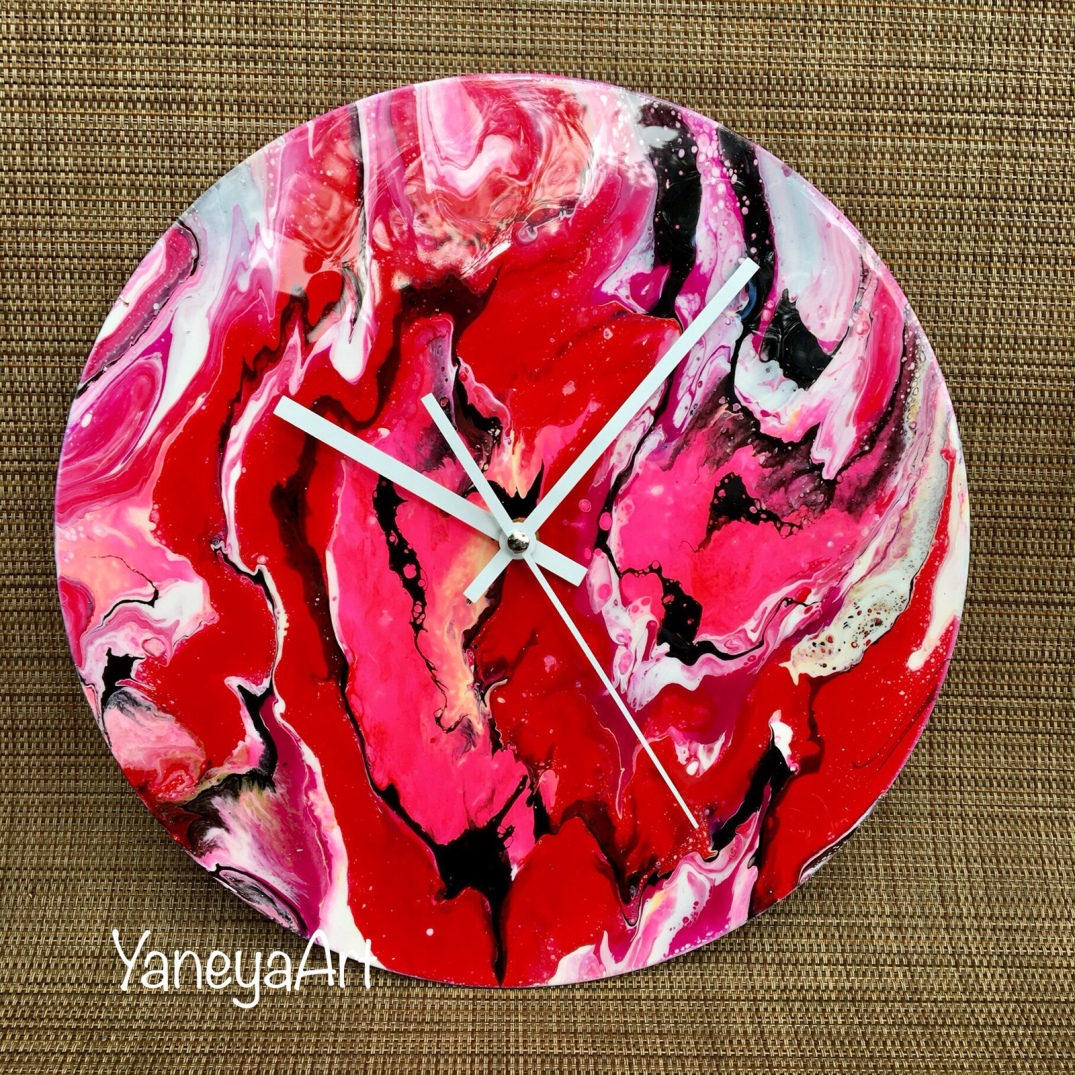 """Fight Against Breast Cancer - 12"""" vinyl record"""